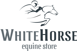 white_horse_logo.png